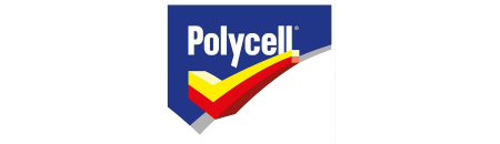 Polycell
